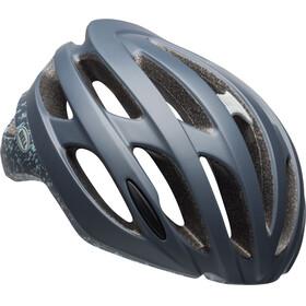 Bell Falcon MIPS Joyride Road Helmet matte lead